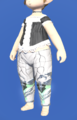 Model-Elemental Trousers of Maiming +1-Female-Lalafell.png