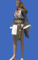 Model-Exclusive Eastern Journey Jacket-Female-Viera.png