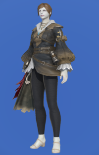 Model-Expeditioner's Tabard-Female-Roe.png