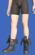 Model-Falconer's Boots-Male-Hyur.png