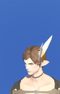 Model-Friendship Circlet-Male-Elezen.png