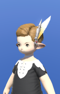 Model-Friendship Circlet-Male-Lalafell.png