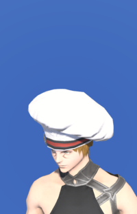 Model-Galleymaster's Toque-Male-Miqote.png