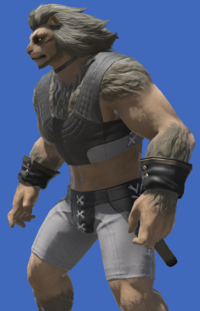 Model-Griffin Leather Cuffs-Male-Hrothgar.png