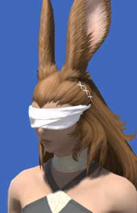 Model-Head Bandage-Female-Viera.png