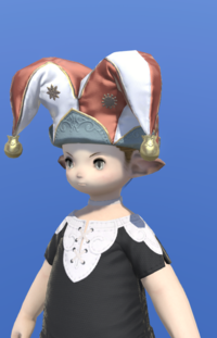 Model-Imperial Operative Hat-Male-Lalafell.png