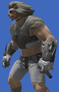 Model-Iron Scale Fingers-Male-Hrothgar.png