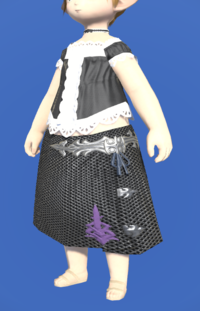 Model-Kudzu Longkilt of Maiming-Female-Lalafell.png