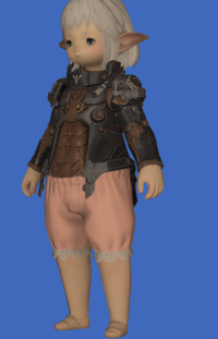 Model-Late Allagan Armor of Aiming-Female-Lalafell.png