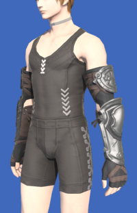 Model-Molybdenum Armguards of Maiming-Male-Hyur.png