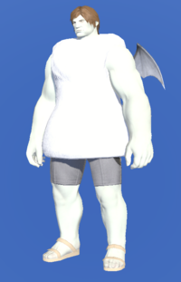 Model-Moogle Body-Male-Roe.png