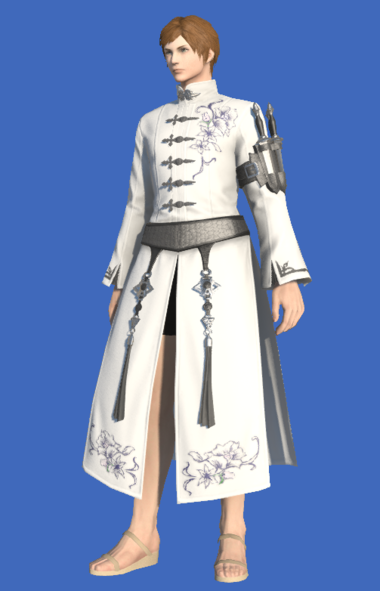 Model-Mun'gaek Uibok-Male-Hyur.png
