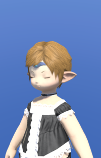 Model-Mythril Circlet (Turquoise)-Female-Lalafell.png