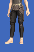 Model-Replica High Allagan Breeches of Aiming-Male-Hyur.png