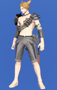 Model-Sky Rat Harness of Fending-Male-Miqote.png