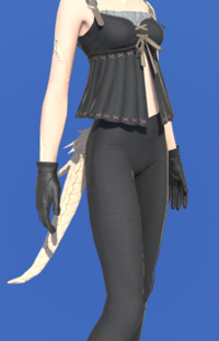 Model-Strife Gloves-Female-AuRa.png