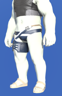 Model-Striped Summer Trunks-Male-Roe.png