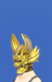 Model-The Face of the Golden Wolf-Female-AuRa.png