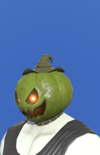 Model-Unripened Pumpkin Head-Male-Roe.png