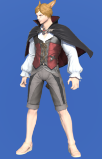 Model-Vampire's Vest-Male-Miqote.png