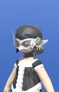 Model-Weathered Gloam Coif-Female-Lalafell.png