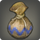 Pearl Ginger Root Icon.png