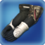 Prototype Midan Gloves of Maiming Icon.png