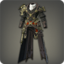 Replica Sky Pirate's Coat of Fending Icon.png