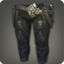 Roegadyn Breeches Icon.png