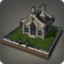 Small Smithy Walls Icon.png