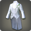 Tailcoat of Eternal Innocence Icon.png