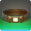Werewolf Choker of Healing Icon.png