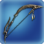 Ala Mhigan Longbow Icon.png