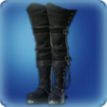 Augmented Shire Preceptor's Thighboots Icon.png