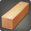 Birch Lumber Icon.png