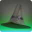 Cashmere Hat of Casting Icon.png