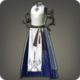 Eastern Lord's Togi Icon.png