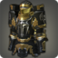 Heavy Steel Armor Icon.png