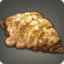 Honey Croissant Icon.png