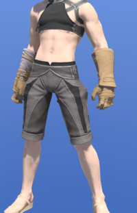 Model-Aetherial Felt Bracers-Male-Miqote.png