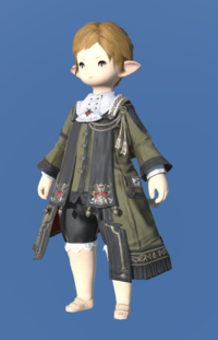 Model-Anemos Orator's Coat-Female-Lalafell.png