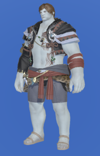 Model-Anemos Pacifist's Vest-Male-Roe.png