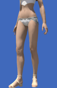 Model-Antiquated Seventh Heaven Bottoms-Female-Viera.png