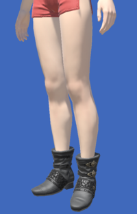 Model-Boltfiend's Boots-Female-Hyur.png