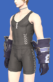 Model-Boltking's Gloves-Male-Hyur.png