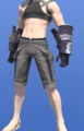Model-Boltking's Gloves-Male-Miqote.png