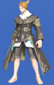 Model-Coat of the Defiant Duelist-Male-Miqote.png