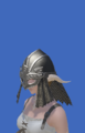 Model-Crystarium Helm-Female-AuRa.png