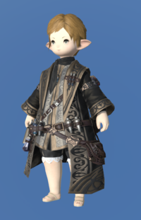 Model-Dark Divinity Feldr-Female-Lalafell.png