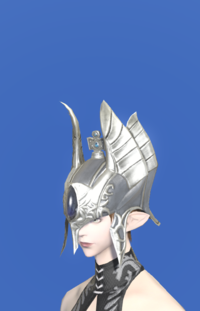 Model-Eaglewing Crown-Female-Elezen.png